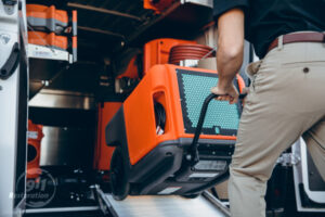 911Restoration-Henderson-Sewage Backup and Cleanup