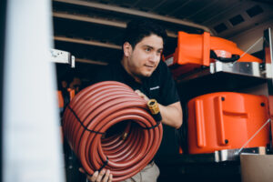 911 Restoration-Henderson-Commercial Water Damage Restoration Henderson