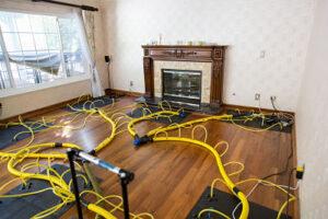 911Restoration-water-damage-Henderson